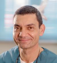 "ד""ר יגאל סביון"