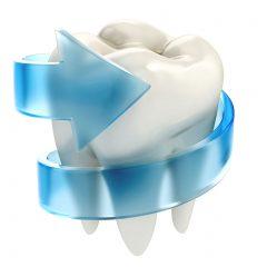 """המכשיר שהופך את """"בינת השן"""" למרפאה המתקדמת ביותר להשתלת שיניים"""