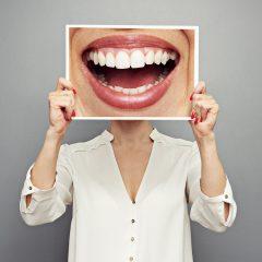השתלת שיניים: המדריך המלא