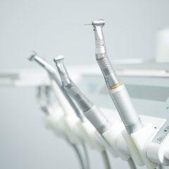 חרדות מרופא שיניים – מה הפתרון?